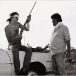 shotgun-stories-150x150